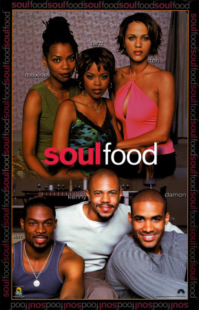 874~Soul-Food-Posters