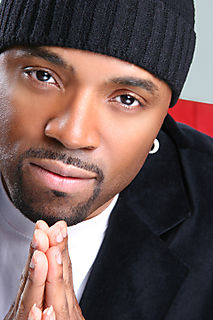 Teddy Riley