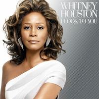 Whitney_iltu-thumb-200x200-5265