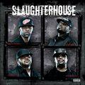 Slaughterhouse_-_Slaughterhouse