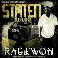 STATEN-GO-HARD-VOL.-1-COVER