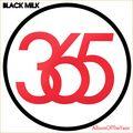 BlackMilkAlbumoftheYear