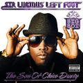 Big-boi-sir-lucious-left-foot-the-son-of-chico-dusty-HQ