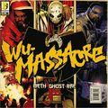 Wu-Massacre_cover