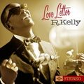 R-kelly-love-letter-album-cover-300x300