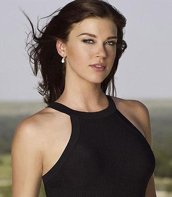 Adrianne-palicki-lone-star-large
