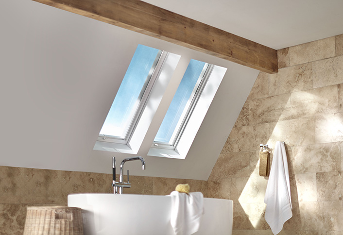 Skylights-HT-BG-DW-skylights-hero