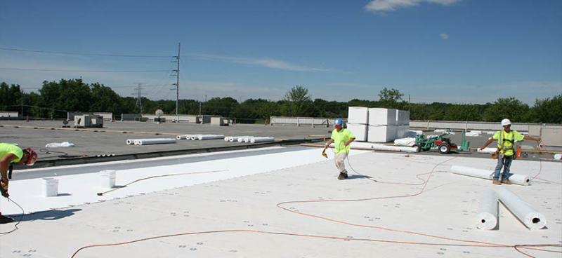 Commercial_roofing_company_slider_4